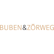 Buben & Zorweg