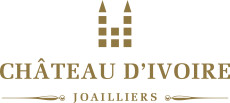 Château D'Ivoire