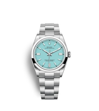 Oyster Perpetual 36